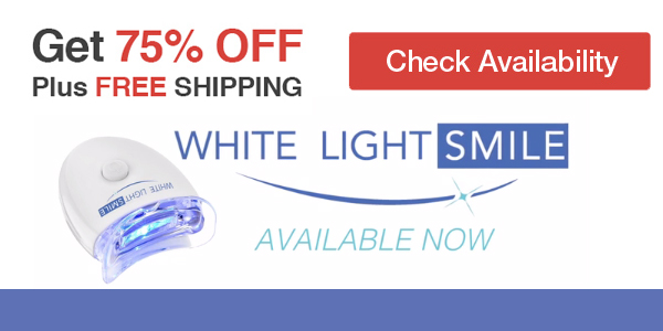 white-light-smile-pack