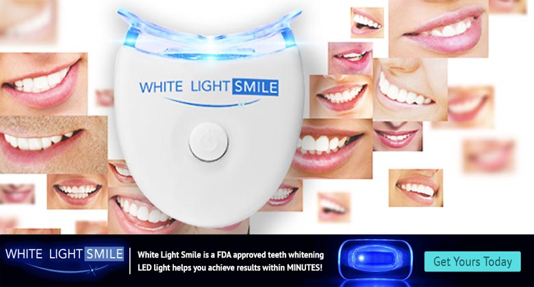 white-light-smile-teeth-banner