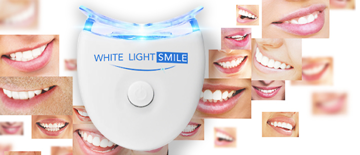 white-light-smile-teeth